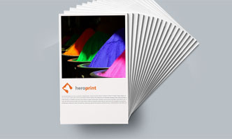 Heroprint australias best trade printer business cards flat flyers reheart Gallery