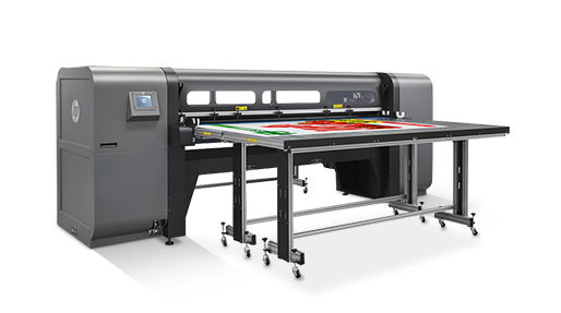 Heroprint australia 39 s best trade printer for Bed tech 3000
