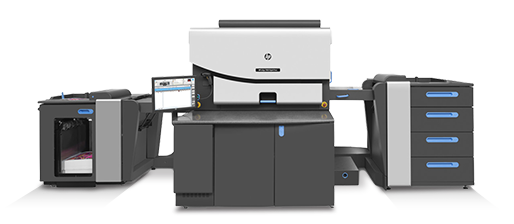 HP_Indigo_7900_Digital_Press.png